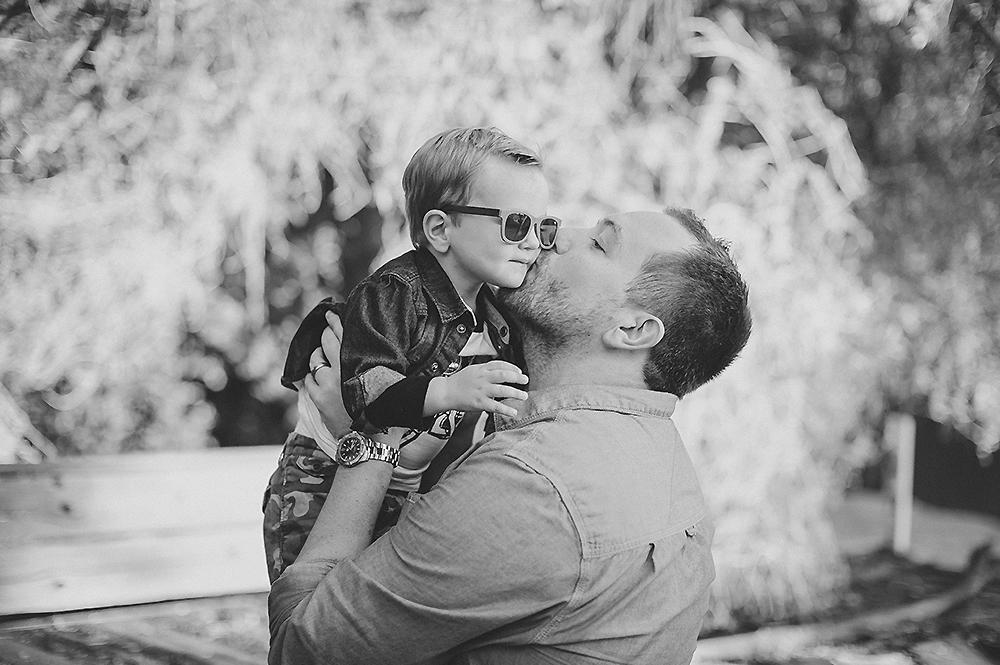 Best Denver Colorado Family Portraits 21