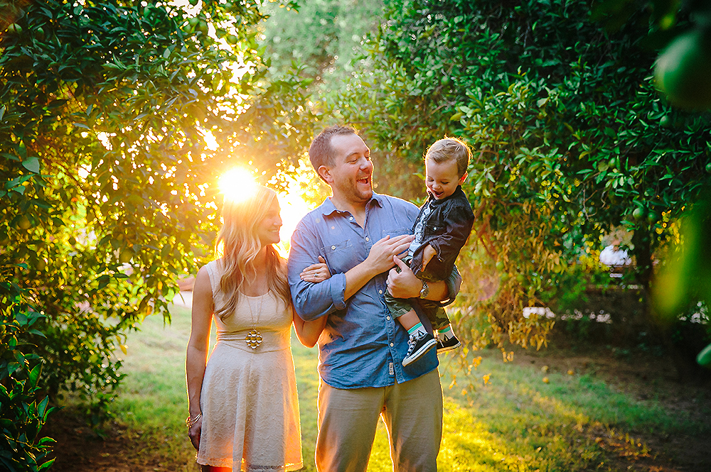 Best Denver Colorado Family Portraits 28