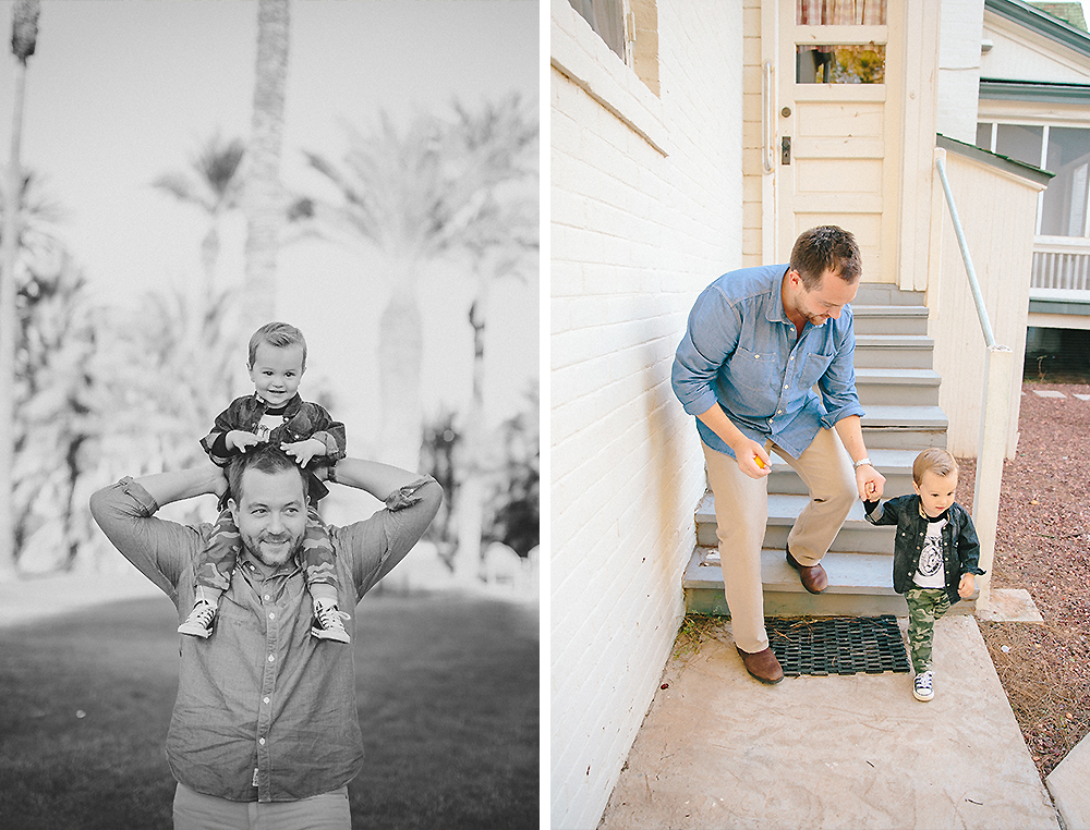 Best Denver Colorado Family Portraits 4