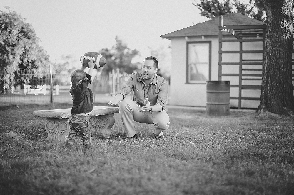 Best Denver Colorado Family Portraits 6