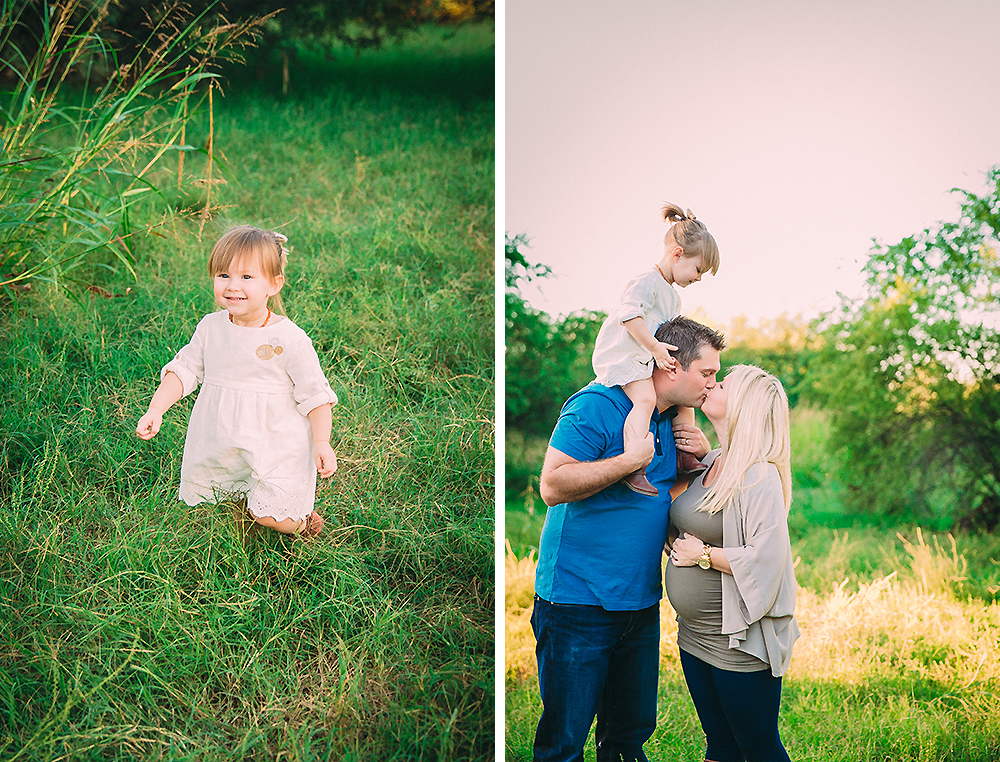 Boulder Colorado Maternity Photographer 10
