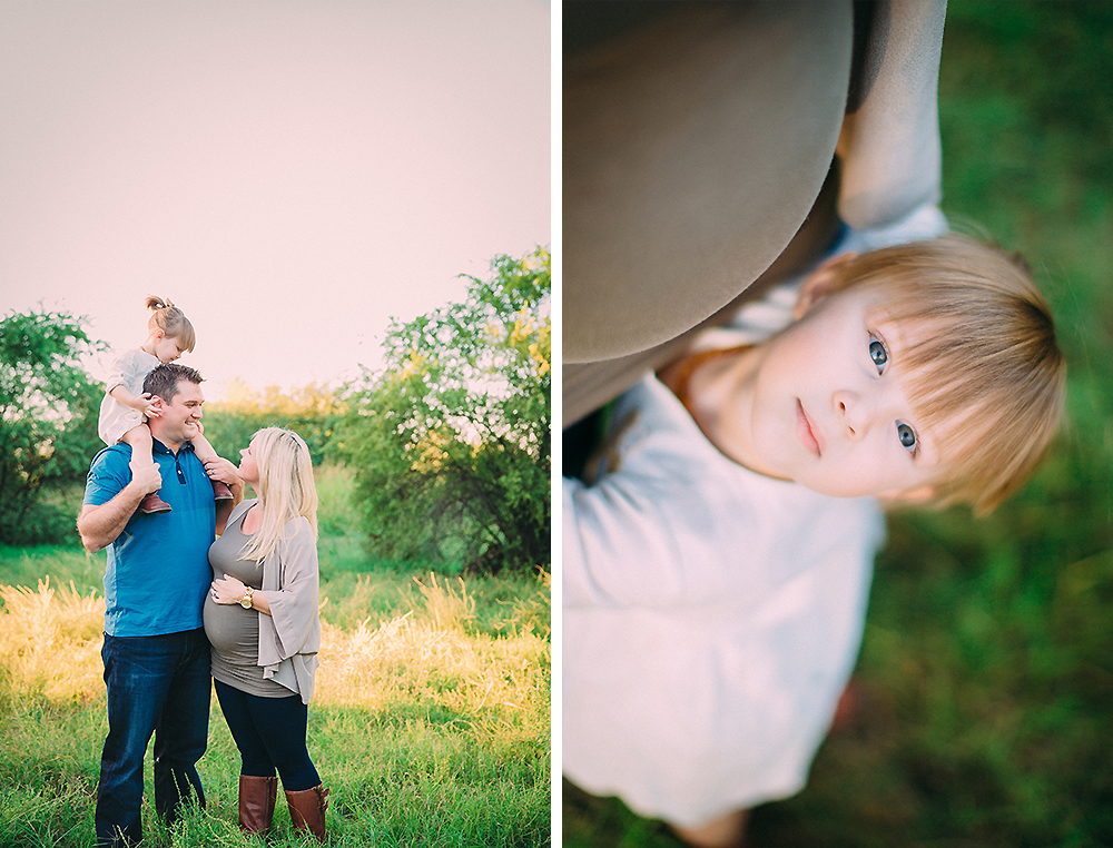 Boulder Colorado Maternity Photographer 2