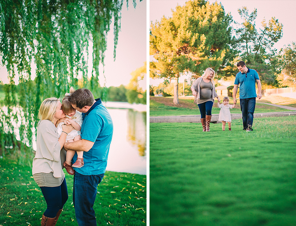 Boulder Colorado Maternity Photographer 22