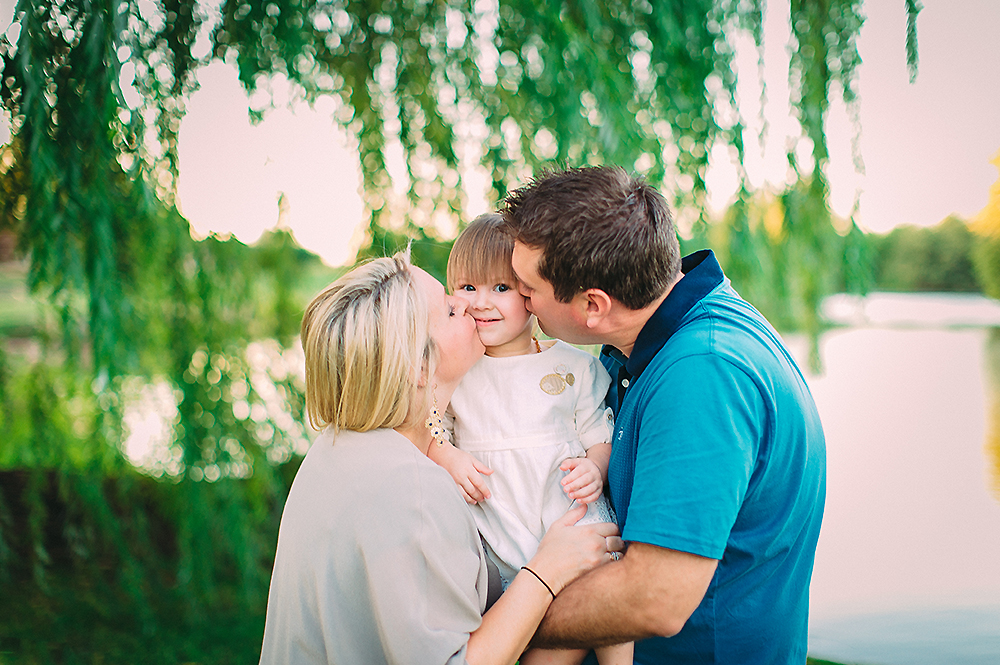 Boulder Colorado Maternity Photographer 25