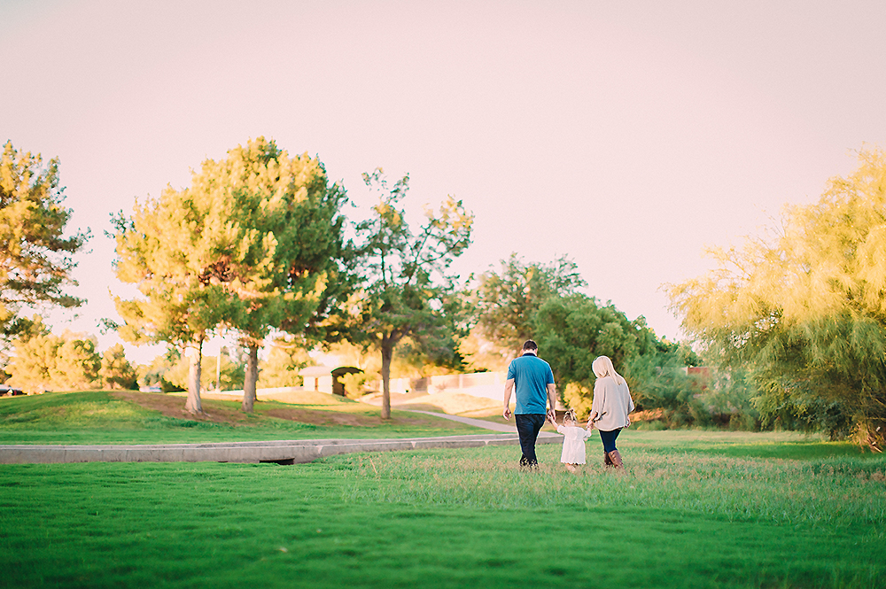 Boulder Colorado Maternity Photographer 21