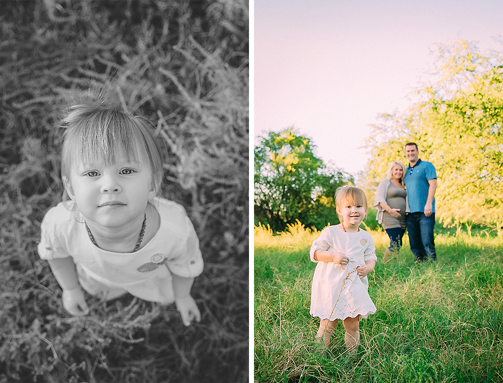 Boulder Colorado Maternity Photographer 5