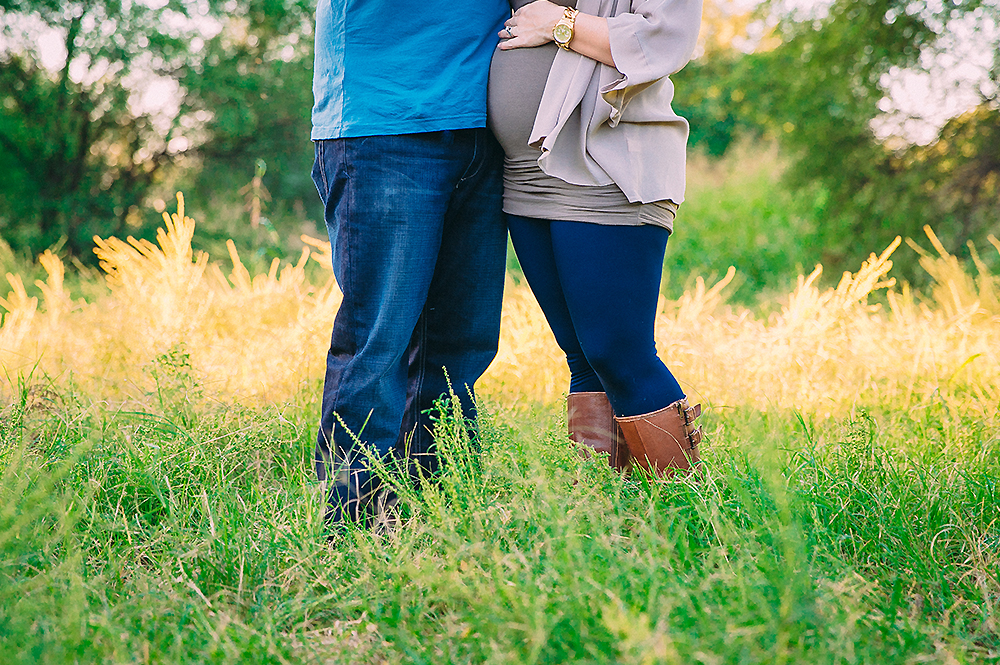 Boulder Colorado Maternity Photographer 8