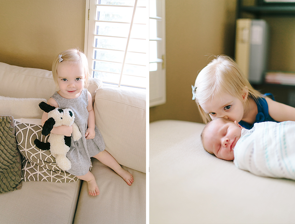 Newborn Photographer Boulder Colorado 22