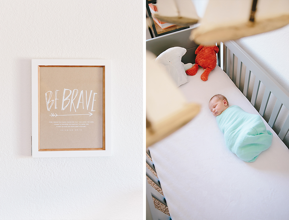 Newborn Photographer Boulder Colorado 3