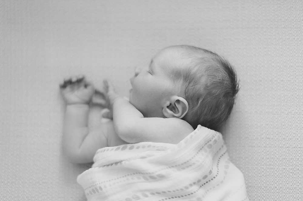 Newborn Photographer Boulder Colorado 33
