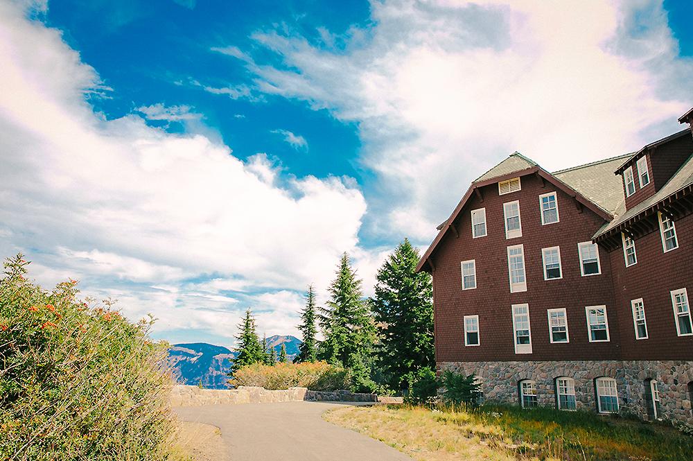 Oregon Road Trip Photographer 14