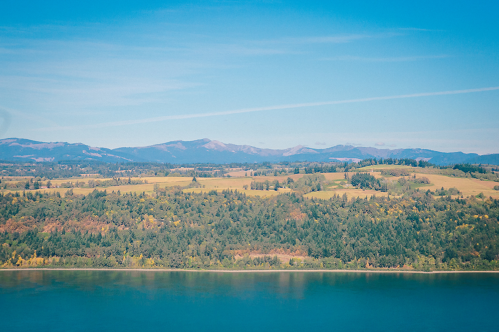Oregon Road Trip Photographer 60