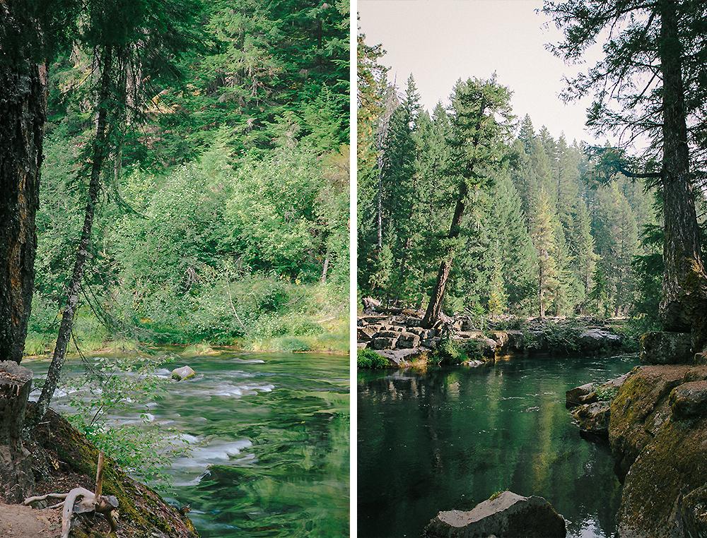 Oregon Road Trip Photographer 8