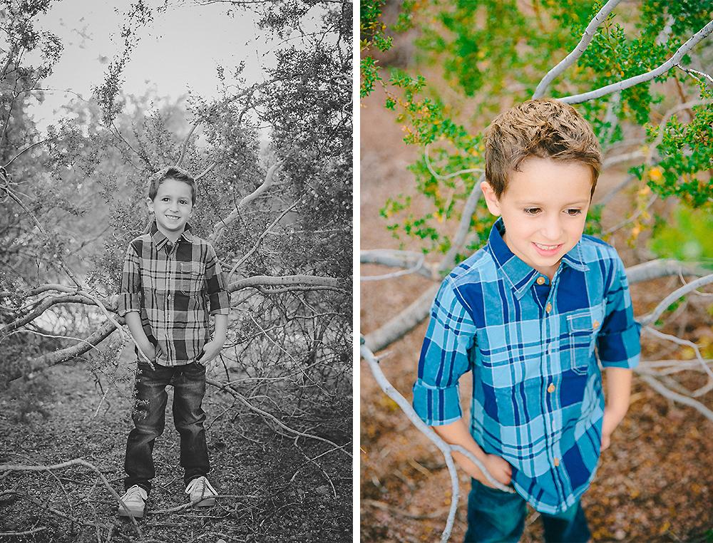 Boulder CO Childrens Photographer 1.jpg