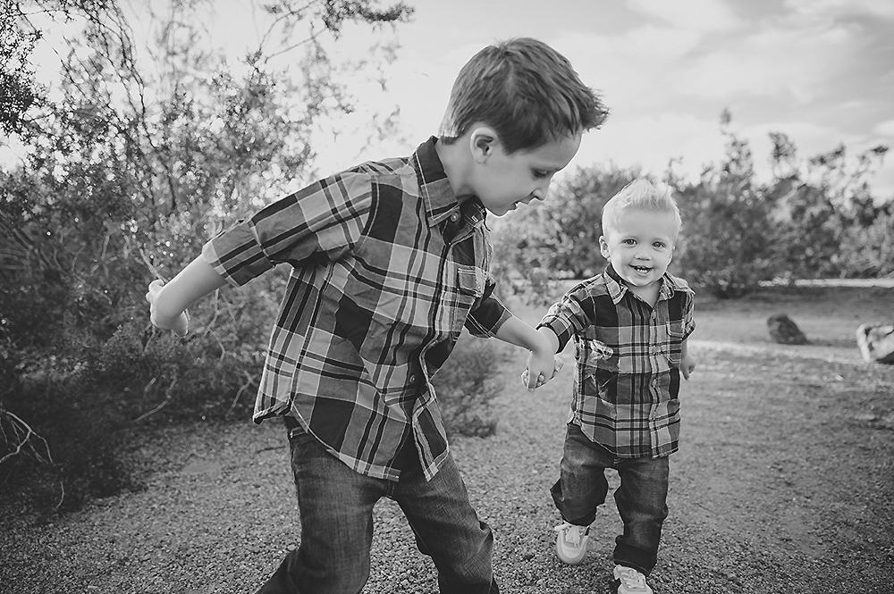Boulder CO Childrens Photographer 4.jpg