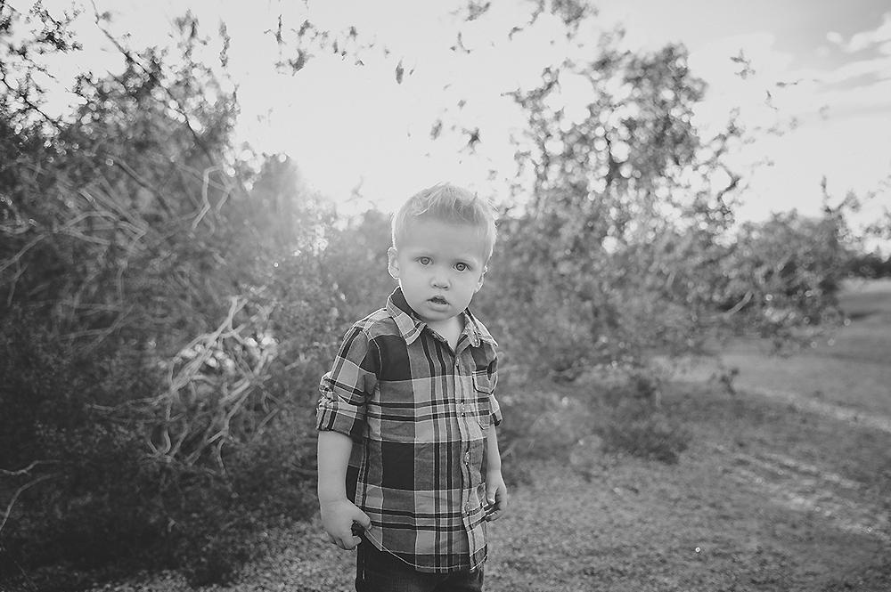 Boulder CO Childrens Photographer 5.jpg