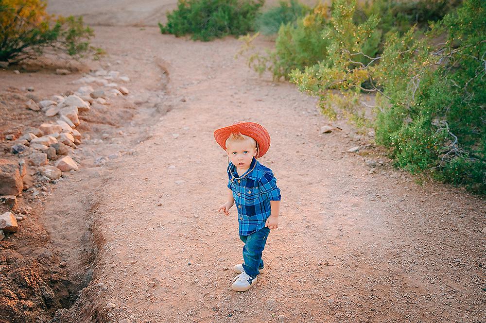 Boulder CO Childrens Photographer 25.jpg