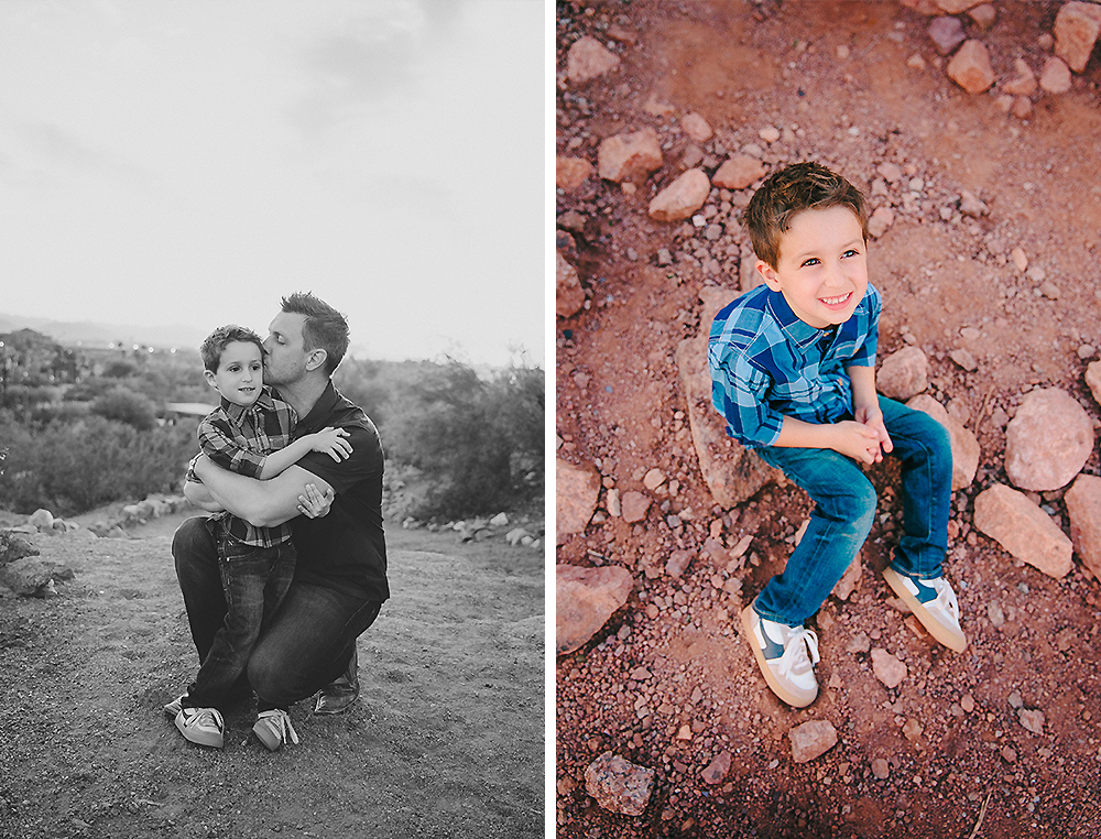 Boulder CO Childrens Photographer 28.jpg