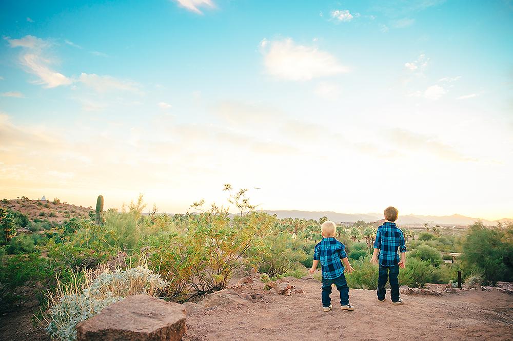 Boulder CO Childrens Photographer 29.jpg