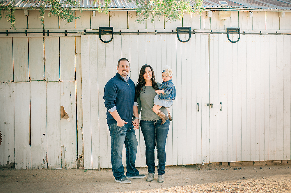 Best Denver Family Photographer 2.jpg