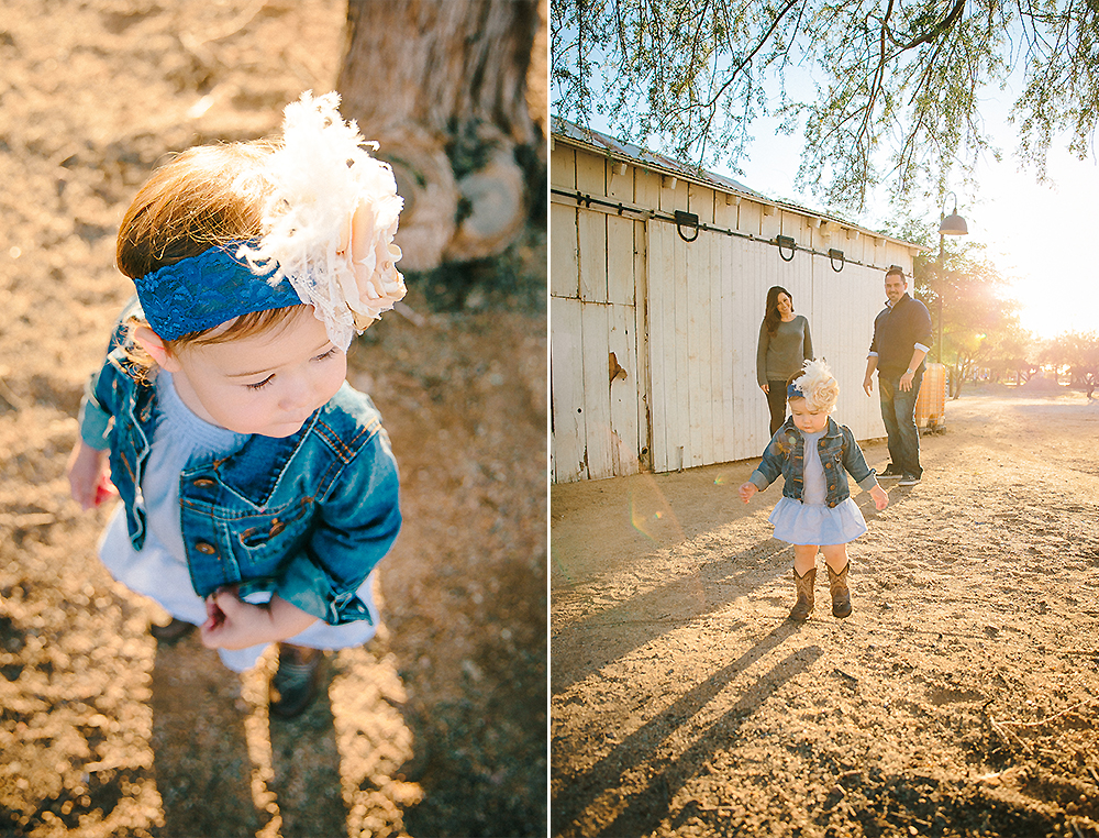 Best Denver Family Photographer 1.jpg