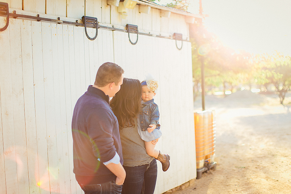 Best Denver Family Photographer 3.jpg