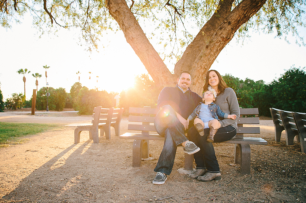 Best Denver Family Photographer 12.jpg