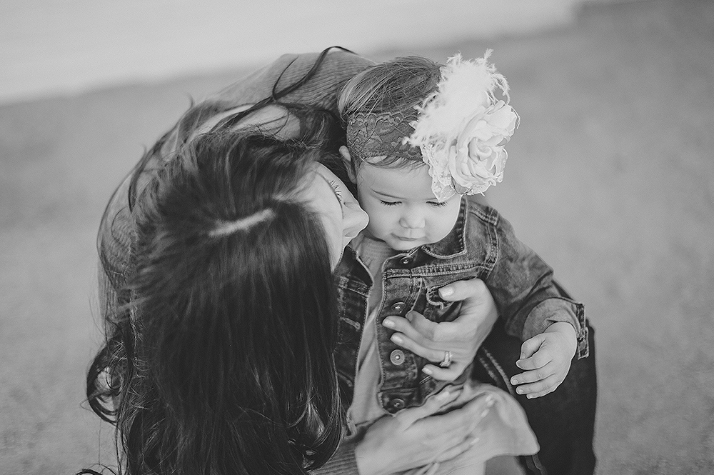 Best Denver Family Photographer 15.jpg