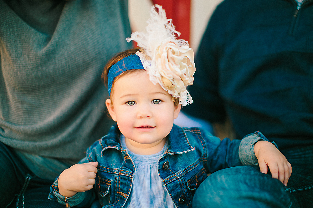 Best Denver Family Photographer 22.jpg
