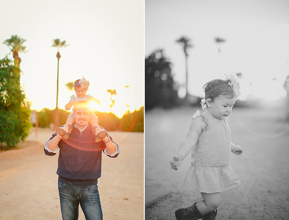 Best Denver Family Photographer 26.jpg