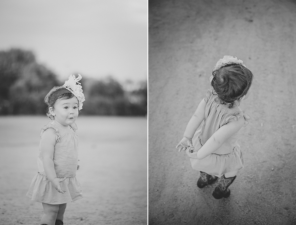 Best Denver Family Photographer 29.jpg