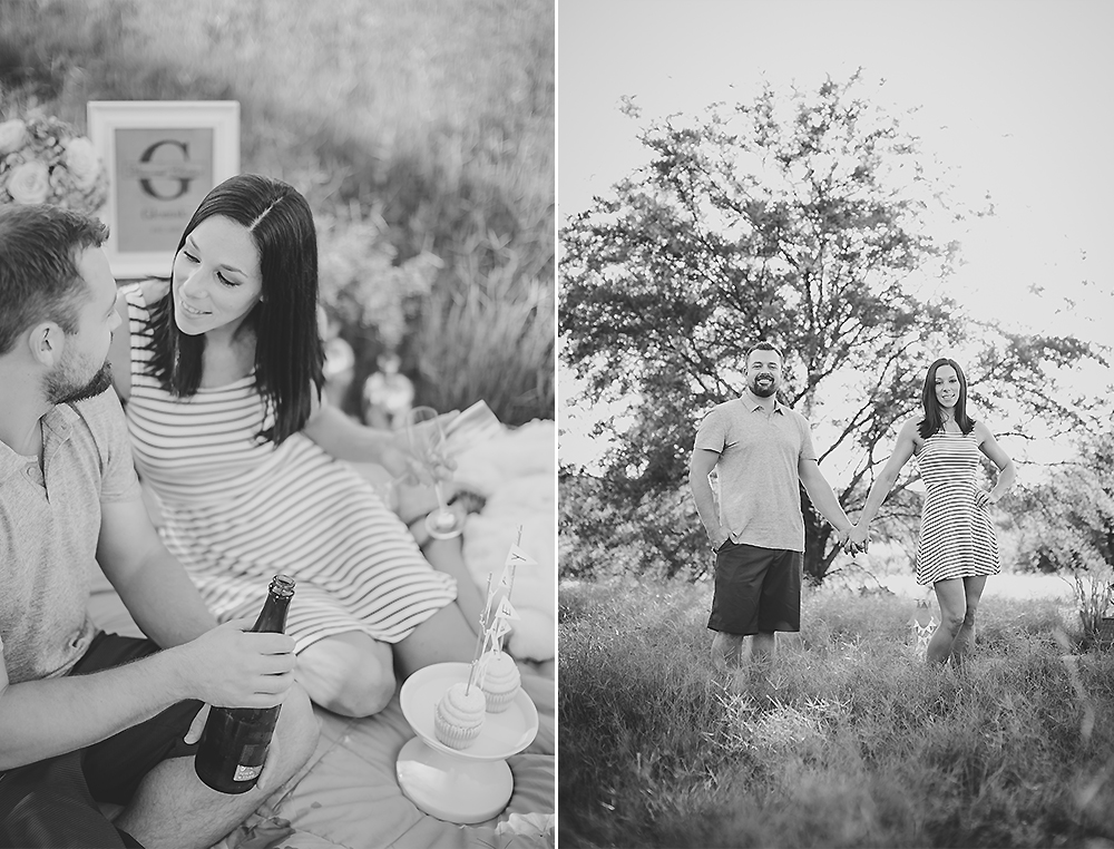 Lifestyle Boulder Photographer 9.jpg