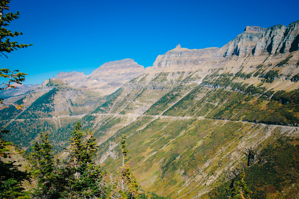 Montana Road Trip (1 of 127).jpg