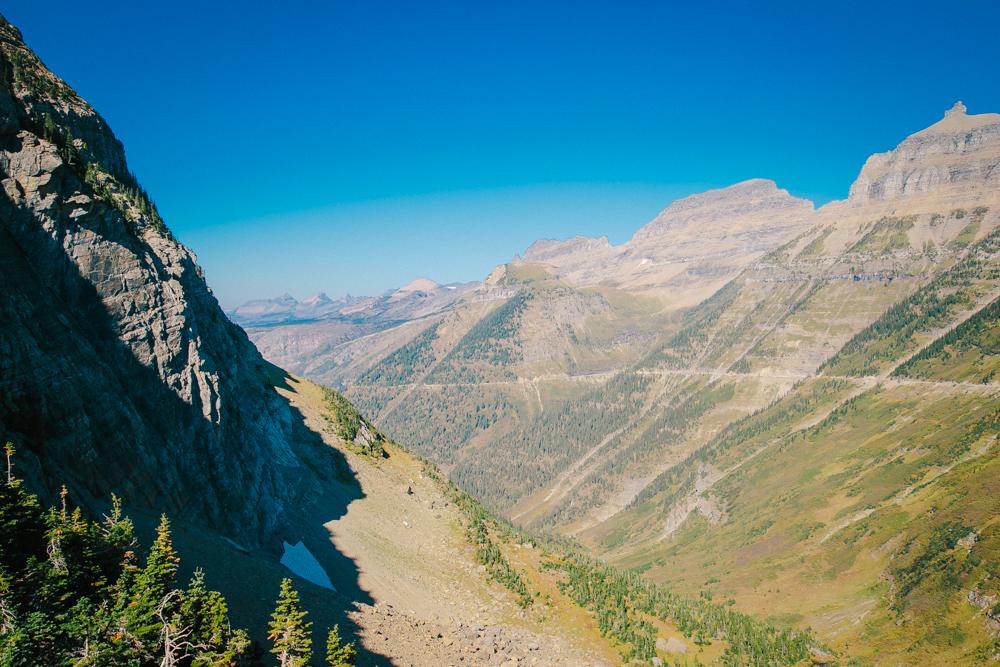 Montana Road Trip (5 of 127).jpg