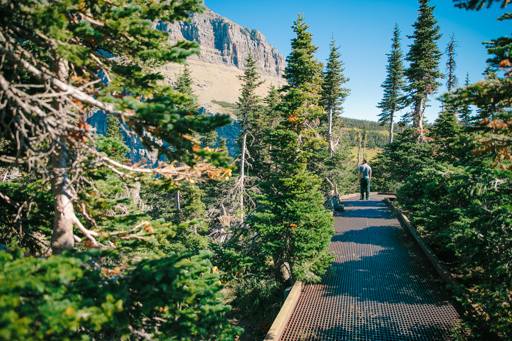 Montana Road Trip (7 of 127).jpg