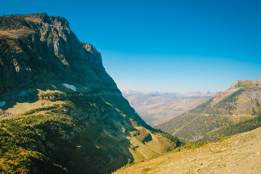 Montana Road Trip (10 of 127).jpg