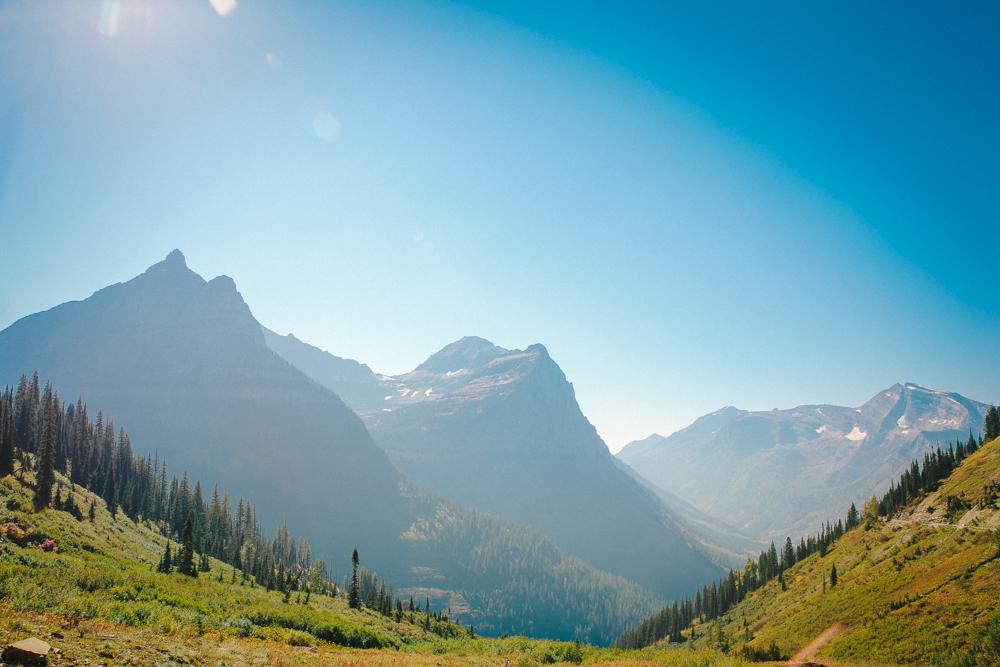 Montana Road Trip (14 of 127).jpg