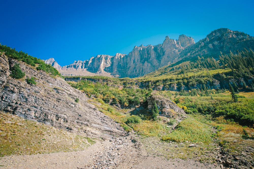 Montana Road Trip (13 of 127).jpg
