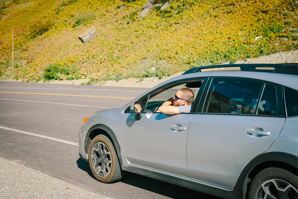 Montana Road Trip (16 of 127).jpg