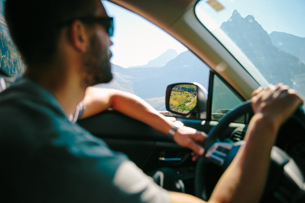 Montana Road Trip (19 of 127).jpg