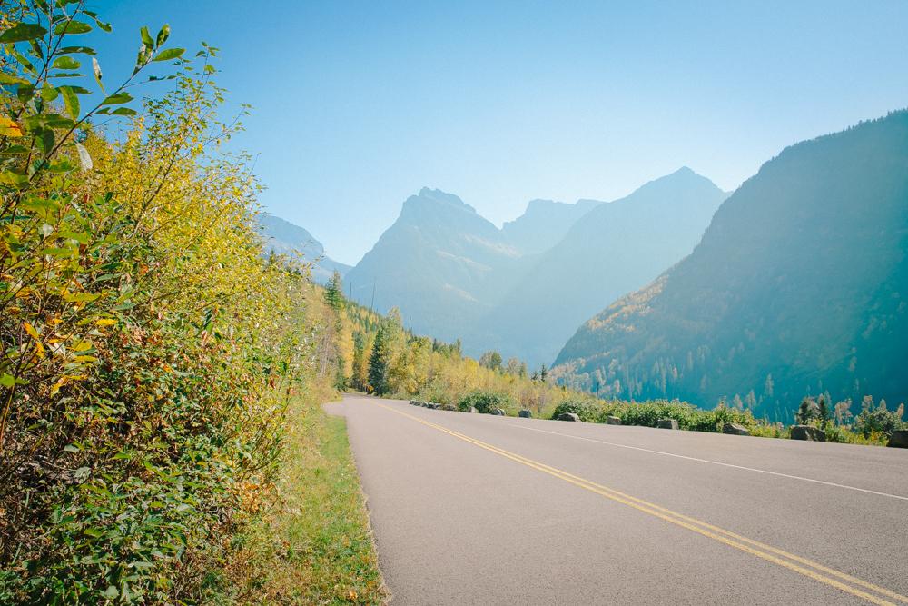 Montana Road Trip (21 of 127).jpg