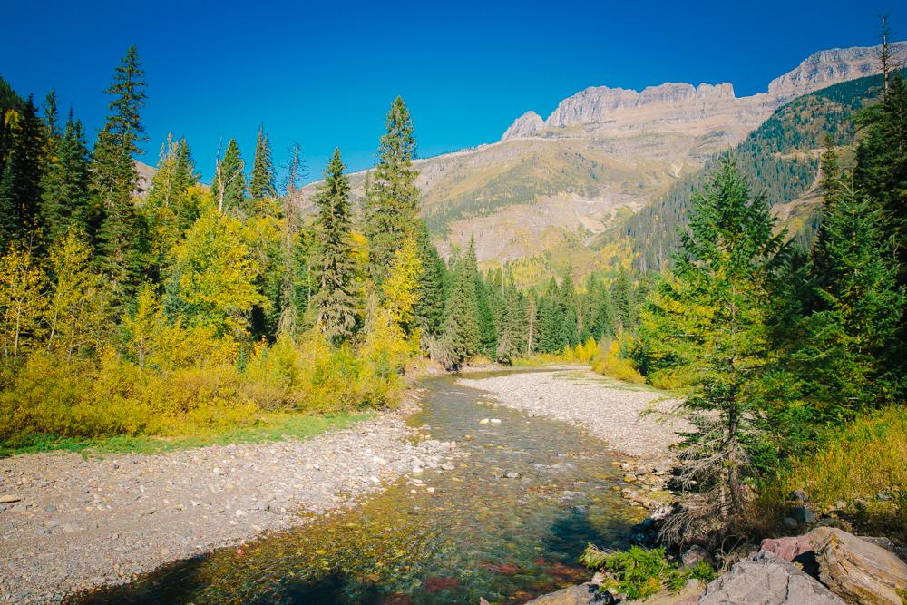 Montana Road Trip (23 of 127).jpg