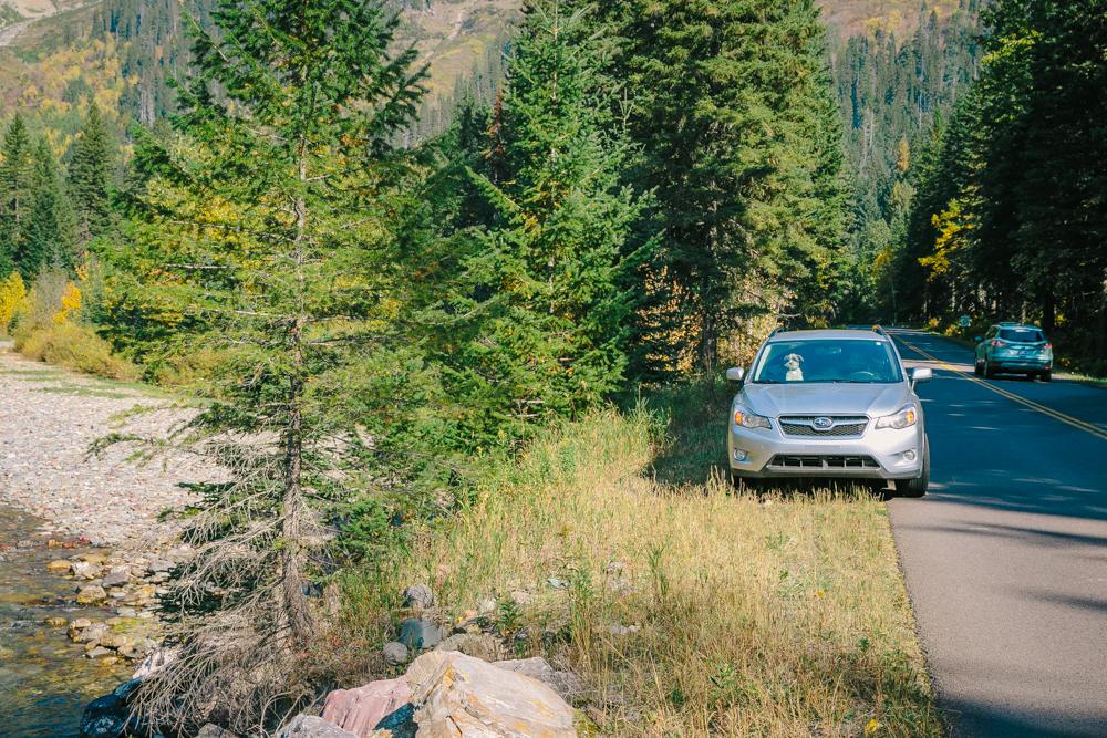Montana Road Trip (24 of 127).jpg