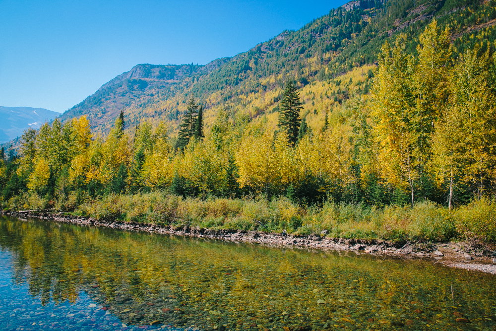 Montana Road Trip (33 of 127).jpg