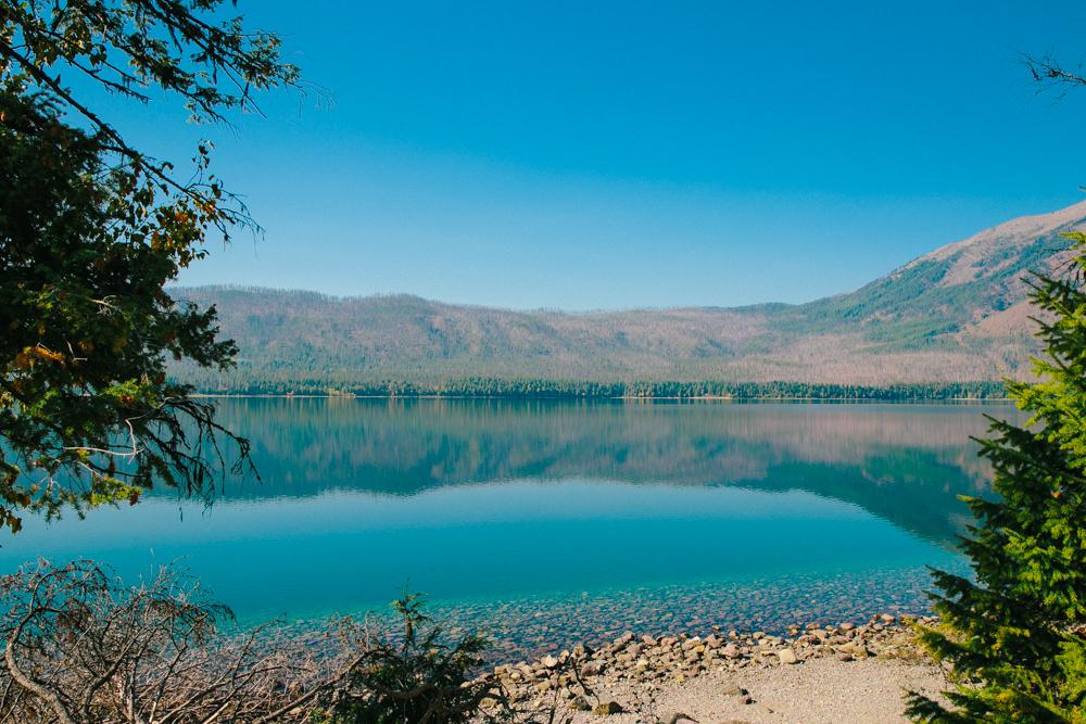Montana Road Trip (37 of 127).jpg