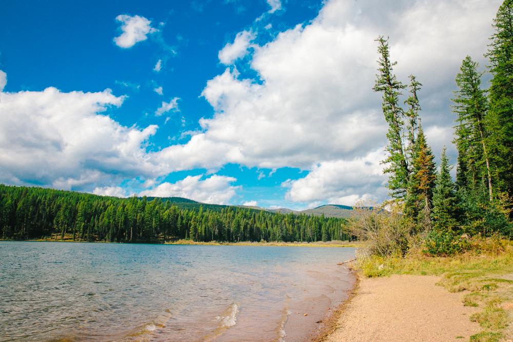 Montana Road Trip (90 of 127).jpg