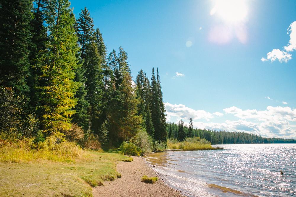 Montana Road Trip (95 of 127).jpg