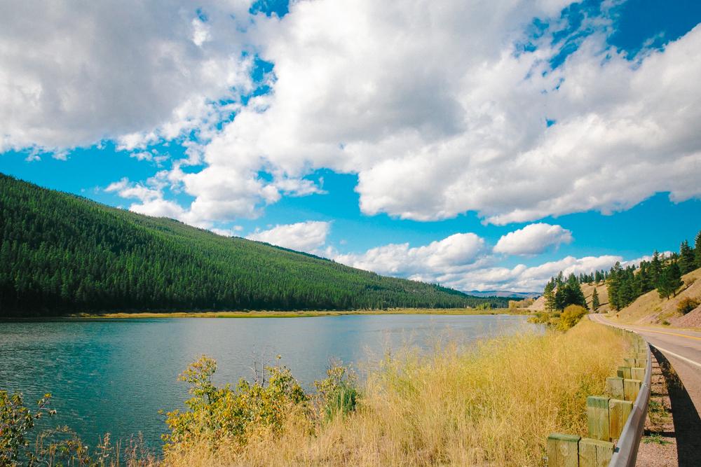 Montana Road Trip (100 of 127).jpg