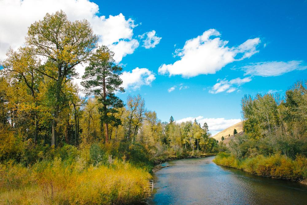 Montana Road Trip (102 of 127).jpg