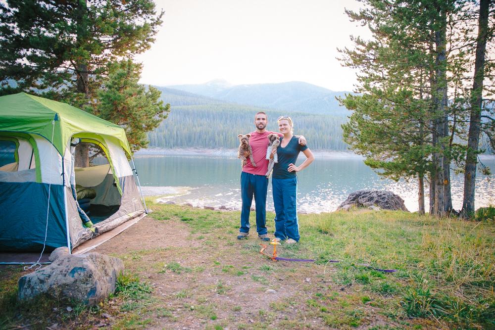 Montana Road Trip (110 of 127).jpg